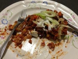 chilli con carne 4