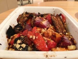 veggie salad 3