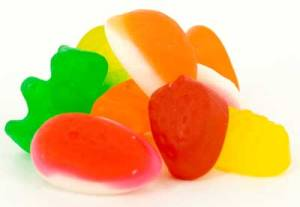 Mixed-lollies_Lge-01